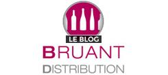 Bruant Distribution - Suivez notre actualité