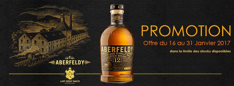 BD_aberfeldy-12Yo-promotion