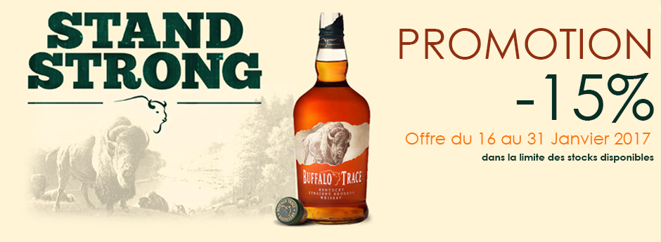 BD_buffalo-trace-promotion